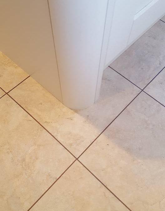 floor9